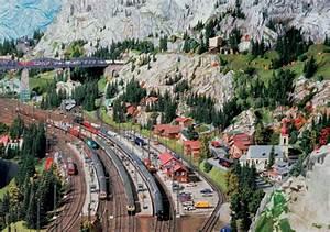 model-train-set-at05