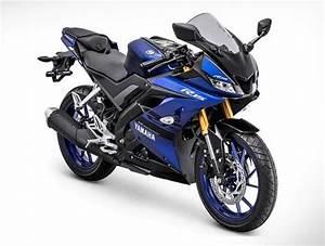 Yamaha Motorcycle Spare Parts Malaysia