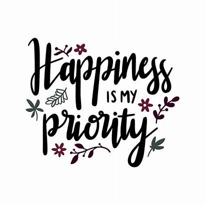 Svg Frases Dichos Happiness Quotes Morning Plantillas