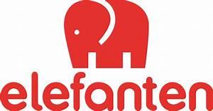 Online Shop Kaufen : elefanten schuhe g nstige schuhe im online shop kaufen ~ One.caynefoto.club Haus und Dekorationen