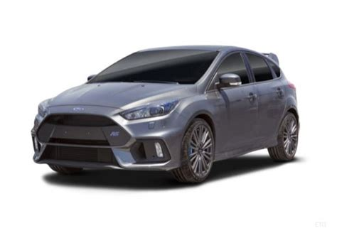 Buy Ford Focus Rs Tyres Online
