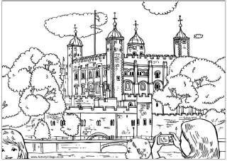 history  london  kids