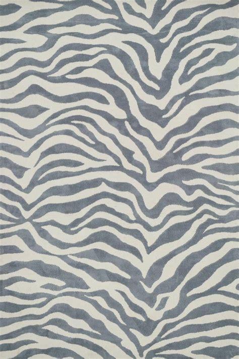animal print rug grey animal print cassidy rug by loloi rugs