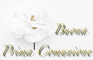 Buona Comunione Frasi Di Auguri E Dediche Religiose Di