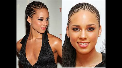 Black Hairstyles In Braids by Braids Hairstyles For Black