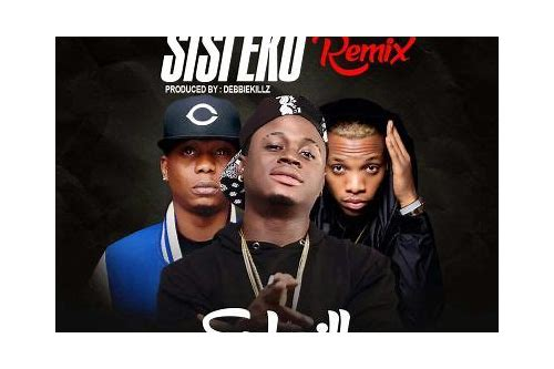 subzilla sisi eko mp3 download