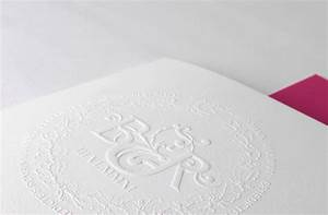 wedding invitations 101 all your questions answered With wedding invitations heavy paper