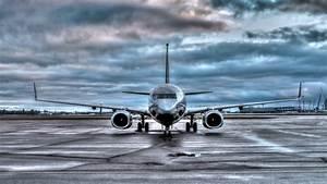 Boeing 737 Aviones