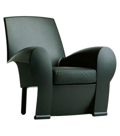 chaise longue philippe starck richard iii baleri italia armchair milia shop