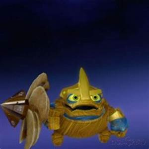 Skylanders Shield Shredder | www.pixshark.com - Images ...