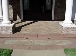 concrete contractor charleston sc concrete driveway