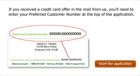 bank of america merchant check verification phone number apply for a credit card td bank rewards credit cards