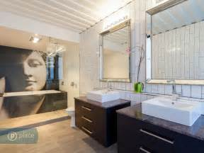 shipping container home interiors shipping container house in brisbane