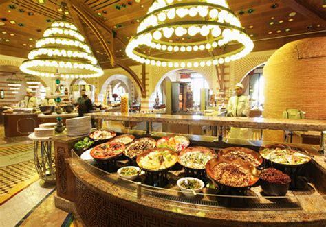 moroccan cuisine restaurants mazagan resort el jadida casablanca