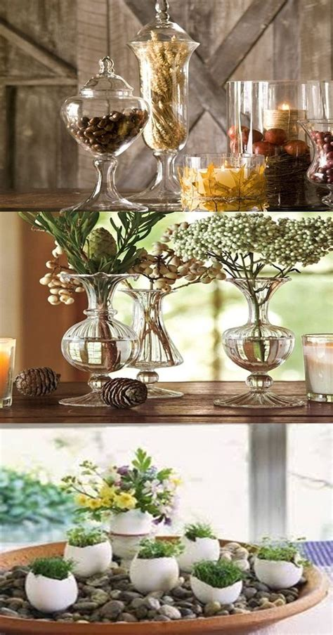 Decorating Ideas For Vases by 5 Amazing Diy Original Ideas For Decorating Vases