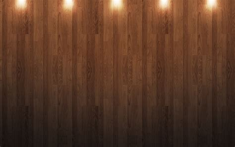 Lights On Wood Wallpaper by Wood Wallpaper For Walls Wallpapersafari