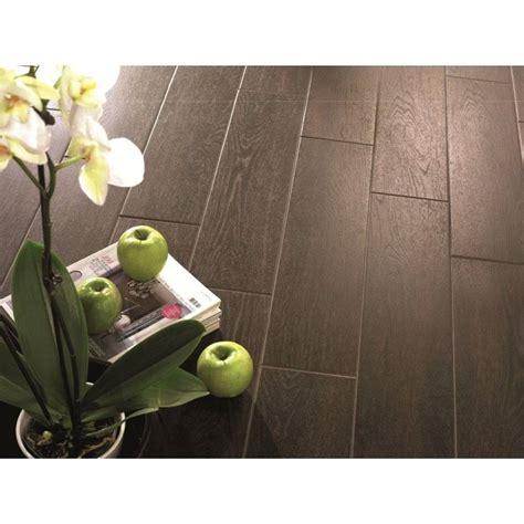 piastrelle legno prezzi gres porcellanato effetto legno le piastrelle gres