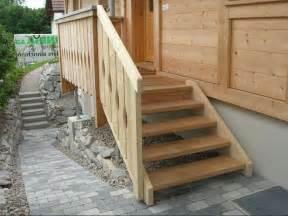 treppen selber bauen ansicht holztreppen selber bauen gestaltung optionen für bauen haus außen dekoration tipps