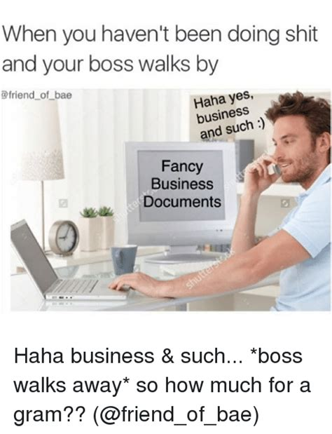 Haha Business Meme - haha business me funny meme on me me
