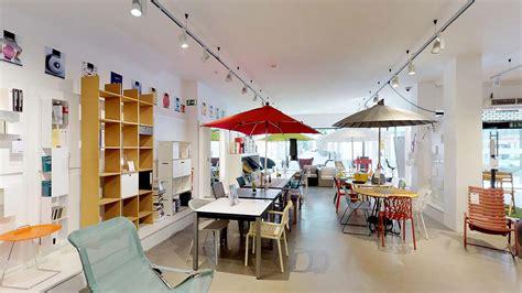 gartenmöbel ausstellung frankfurt designerm 246 bel in frankfurt cairo designstore frankfurt