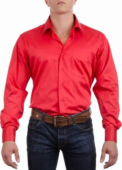Shirt Plain Transparent Purepng Clothing Freepngimg