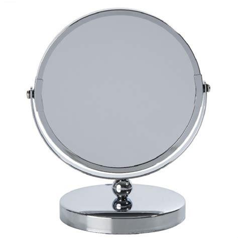 petit miroir sur pied pas cher id 233 es de d 233 coration int 233 rieure decor