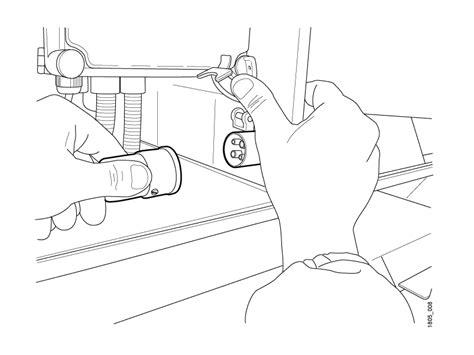 Tekniska illustrationer