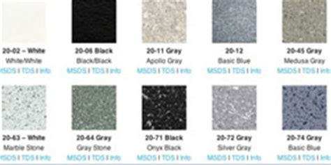 lowe s behr paint color chart pictures to pin on