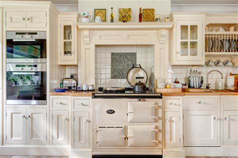 backsplash designs for kitchen copper mosaic tile spaces contemporary with aluminium