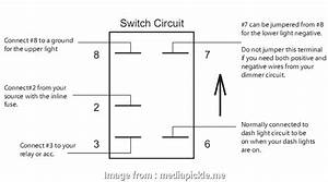How To Wire  Way Switch With 8 Lights Best Leviton 3