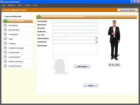 lexware mitarbeiter  version  amazonde software