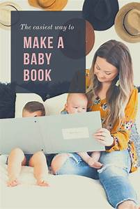 The Short Years Baby Book App  Free  Guides You Through