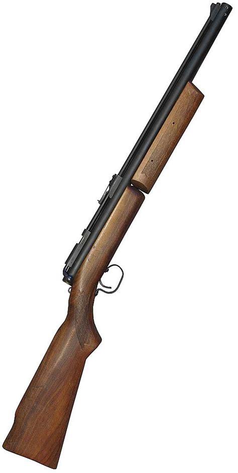 benjamin air rifle company air gun blog pyramyd air report