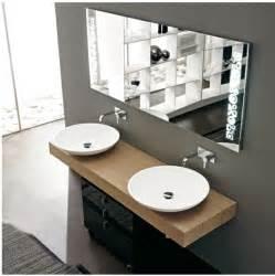 waschbecken für badezimmer beispiele für badplanung mit waschtisch design neutra