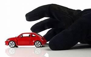 Vol De Voiture Assurance : le vol de voiture pr vention et assurance f d ration fran aise de l 39 assurance ~ Gottalentnigeria.com Avis de Voitures