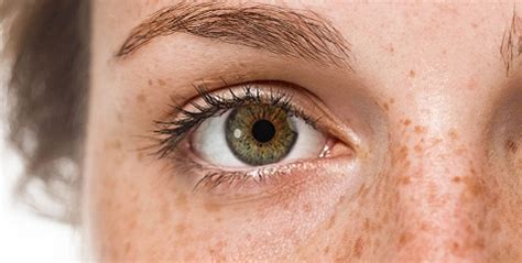 ways  effectively relieve corneal ulcers  health