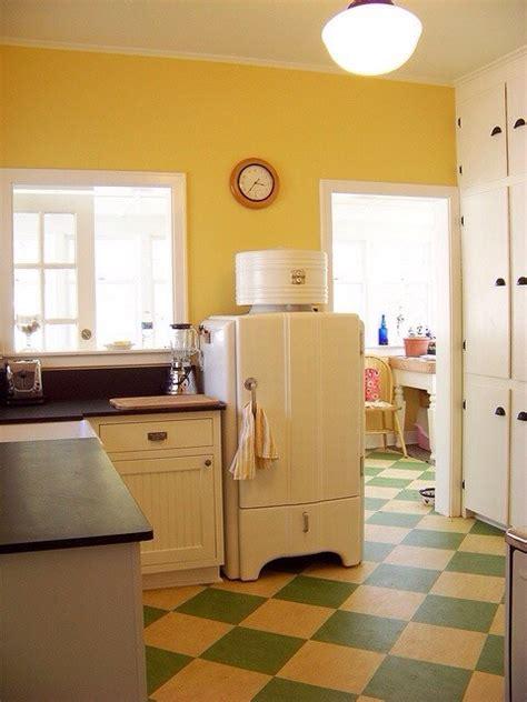 Need Retro Linoleum Floor For Kitchen. Kitchen Tea Presents. Kitchen Ideas App. Kitchenaid Tools. Kitchen Lighting Philips. Kitchen Curtains Diy. Green Kitchen Nook. Kitchen Interior For Small Rooms. Country Kitchen Mn