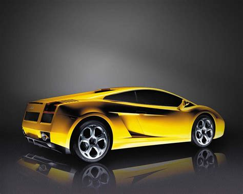 Sports Car Wallpapers For Desktop 1280 X 1024 by Fashion Sports Car Lamborghini Wallpapers Hd Wallpapers 6857