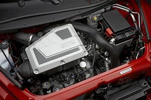 2008 Chevrolet Hhr News And Information