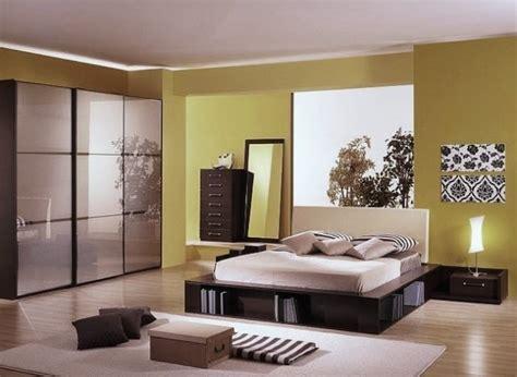 Zen Bedroom Design Ideas by 16 Calming Zen Inspired Bedroom Designs For Peaceful