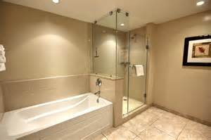 Small Bathtub Shower Combo by Property Detail Kbm Hawaii
