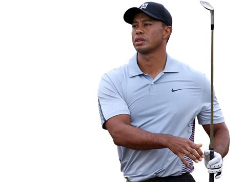 Tigers Woods a winner again for first time since 2013