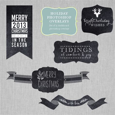 trifol business card template prodpi extended 25 sassy ink studio 2013 holiday card template