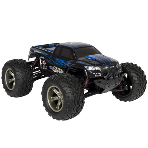 remote control monster trucks videos 1 12 scale 2 4ghz remote control truck electric rc car