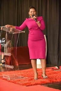 Mary Bushiri Bushirim Twitter