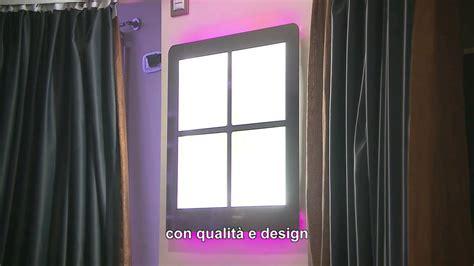 Karma Illuminazione by Guida Per Realizzare La Tua Casa L Illuminazione Led