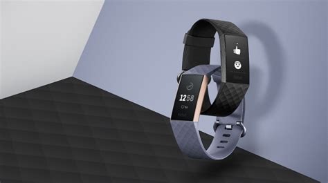 fitbit charge 3 everything you need to know