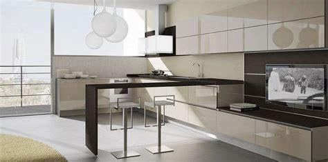 idee per dividere cucina e soggiorno idee per dividere cucina e soggiorno home design ideas