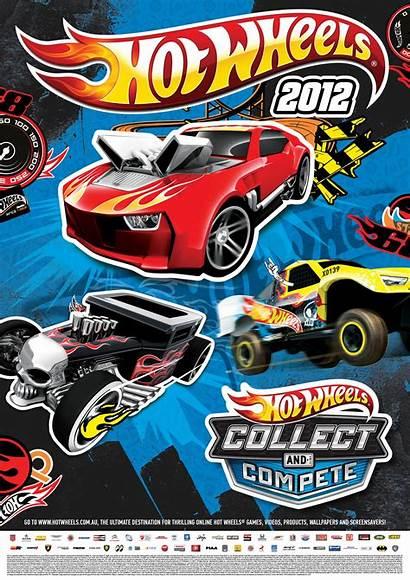 Poster Wheels Posters Wheel Range Verso Australia