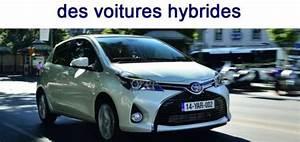 Voiture Hybride Rechargeable Renault : voitures hybrides renault dm service ~ Medecine-chirurgie-esthetiques.com Avis de Voitures